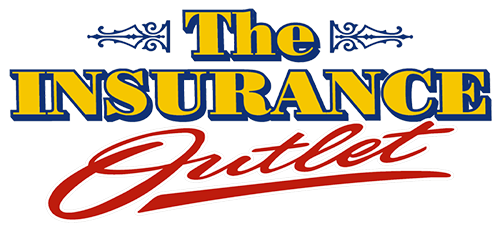 The Insurance Outlet