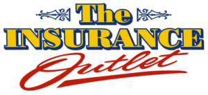 The Insurance Outlet - Logo 800