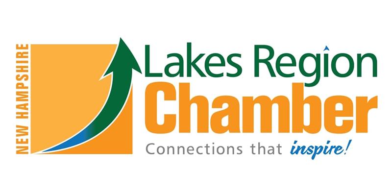 Community-New-Hampshire-Lakes-Region-Chamber