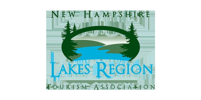 Community-New-Hampshire-Lakes-Region